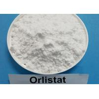 Buy cheap Orlistat OTC Diet lose weight steroids Orlistat For Safety Fat Loss , 96829-58-2 from wholesalers