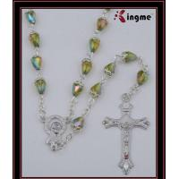 Buy cheap Frist Communion Rosary from wholesalers