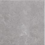 Buy cheap Grey Glossy Rectangular Ceramic Wall Tile For Bathroom / Livingroom from wholesalers