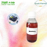 Buy cheap Xi'an Taima Fruit/tobacco/mint/flower aroma most popular Rose flavour for vape from wholesalers