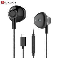 Buy cheap Music Earbuds with Natural Sound, Extra Bass Dive Treble Extension Noise Cancelling MIC from wholesalers