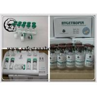 Buy cheap CAS 946870-92-4 Human Growth Peptides , Insulin-like growth factor-1 1mg IGF-1 LR3 from wholesalers