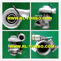 Buy cheap 219-6060 Turbocharger GT4594B 712402-0070 219-6060 for CAT C13 water cooled from wholesalers