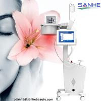 Buy cheap Top sale 650nm diode laser best hair regrowth products with painless fast result from wholesalers