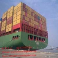 Buy cheap Lcl Consolidation To Jeddah From Shenzhen, China from wholesalers