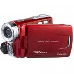 Buy cheap 5.0Megapixel CMOS Sensor;Max 16.0Megapixel video camera from wholesalers