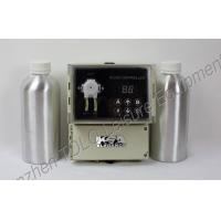 Buy cheap 2 Way Fragrance Pump / Aroma Pump For Steam Room / Shower Room / Sauna Room from wholesalers