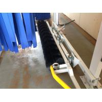 Buy cheap car wash machine AUTOBASE the world's high-end car wash technology model, all functions are controlled strictly by Autob from wholesalers