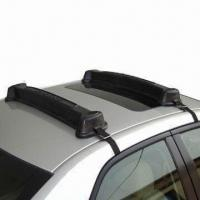 Buy cheap Foam Kayak Rack with Continuous Polyester Straps from wholesalers