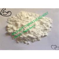 Buy cheap 99% Purity Andarine Sarms Raw Powder S4 CAS 401900-40-1 for Muscle Building from wholesalers