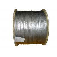 Buy cheap RG59 Cable Tv Shielded Coaxial Cable Extension with PVC Jacket for CCTV CATV product