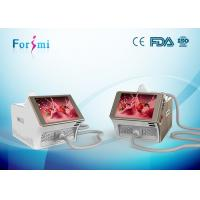 Buy cheap New design professional Germany 600w infrared laser diode 808nm hair removal from wholesalers