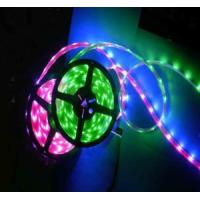Buy cheap 5050 LED SMD Strip Light (Waterproof) from wholesalers