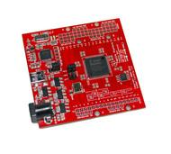 Buy cheap BUTTERFLY ONE (PAPILIO ONE) 500K (Arduino-FPGA version) from wholesalers