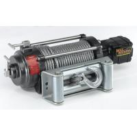 Buy cheap Rexroth GFT(W) hydraulic winch from wholesalers
