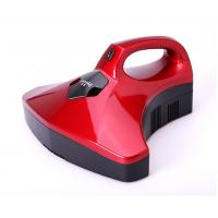Buy cheap Consumer Electronics household cleaner from wholesalers