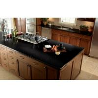 Buy cheap kitchen quartz countertop from wholesalers