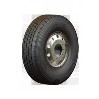 Buy cheap TBR TYRE F698 from wholesalers
