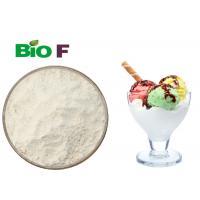 Buy cheap High Pure Freezed Probiotic Powder Lactobacillus Rhamnosus For Yogurt from wholesalers