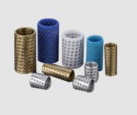 China supply ball bearing bushing for mould and machine on sale