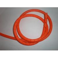 Buy cheap Flame Retardant Wrapping Band from wholesalers