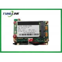 Buy cheap 3G 4G Wireless Video Transmission Module With SIM Card Slot SDK OEM product