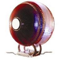 Buy cheap fan intel 775 cpu cooler from wholesalers