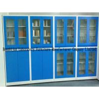 Buy cheap Steel Storage Cupboard UAE / Steel Medicine Cupboard India / Used Steel Cupboard Arab from wholesalers