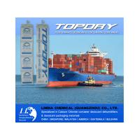 Buy cheap 1kg Strip Container Desiccant Pack Moisture Absorbent from wholesalers
