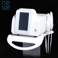 Buy cheap Radio Frequency Equipment Radio Frequency Skin Tightening Machine from wholesalers