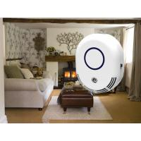 Buy cheap PLH-E100 Ozone Anion Electric Air Purifier from wholesalers