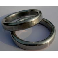 Buy cheap oil well stainless steel ring R24 from wholesalers