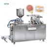 Buy cheap DPP 80 Automatic Honey Packing Machine Mini Blister Packing Machine from wholesalers