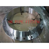 Buy cheap UNS NO. C 92200, UNS NO. C 83600, UNS NO. UNS NO C 10100,  - Copper Nickel Blind Flanges from wholesalers