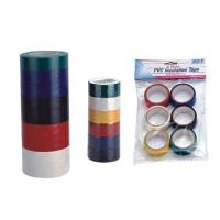 Buy cheap pvc pipe protection tape from wholesalers