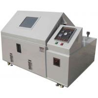 Buy cheap Morningtest Salt Spray Test Chamber for Coating Corrosion Test from wholesalers