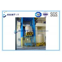 Chaint Paper Roll Handling Solutions , Automatic Paper Roll Material Handling Equipment
