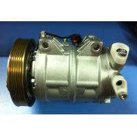 Buy cheap ac compressor DKS17H for NISSAN URVAN ESTATE E25 from wholesalers