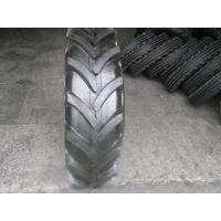 Buy cheap Manufacturer supply high quality agricultural tractor tire 11-38 12.4-28 13.6-28 from wholesalers