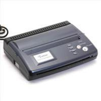 Buy cheap Thermal copier from wholesalers