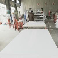 Buy cheap Marble Wall Waterproof Foam Board For Interior Decoration Flame Retardant from wholesalers