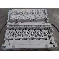 Buy cheap Sand Casting - Lost Foam Casting - Shell Mold Casting - Grey Iron Casting - Ductile Iron Casting from wholesalers