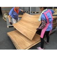Buy cheap High quality cheap price wood pattern PVC vinyl flooring tiles/planks product