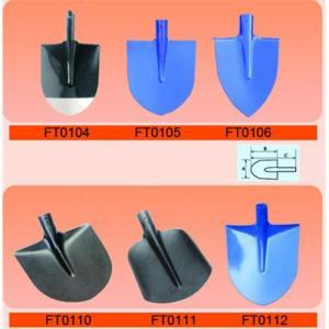 Buy cheap Shovel Head product