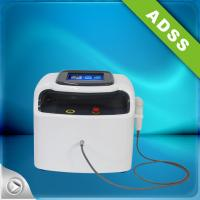 Buy cheap ADSS Face Treatment Frational RF wrinkle removal home use beauty equipment, View home use beauty equipment, ADSS Product from wholesalers
