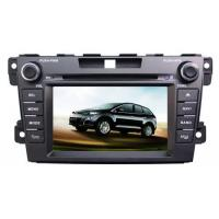 Buy cheap DVD for Mazda 7 with GPS/Bluetooth/AM/FM/US/Ipod product