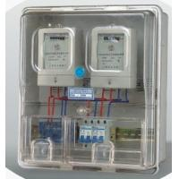 Buy cheap Mini Precision Current Transformers product