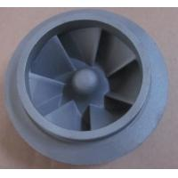 Buy cheap impeller  precision casting from wholesalers