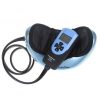 Buy cheap Support and Relaxation Pillow Stiff Neck And Shoulder Pain Relief Health Analyzer Machine from wholesalers