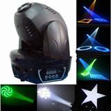 Buy cheap LED Moving Head Light 30W / Stage Lighting product